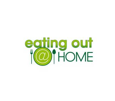 Website Eatingoutathome